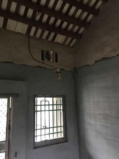台中古宅翻修